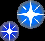 MHFU-Icono Gran Bicho Eléctrico