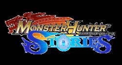 Logo-MHST.png