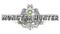 Logo-MHW.png