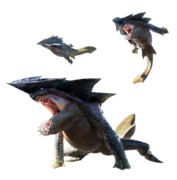 MH4-Render Zamite.png