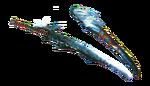 MH3U-Render EL Nargacuga Lunar.png