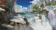 MHFZ-Concepto Cascadas Coloridas 002