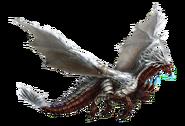 MHFG-Render Disufiroa 001