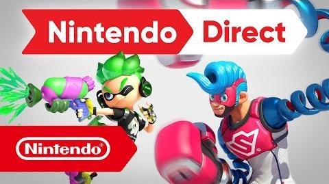 CuBaN VeRcEttI/Nintendo ofrece más detalles sobre Monster Hunter Stories en Nintendo Direct