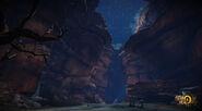 MHOL-Tierras Lunares 003