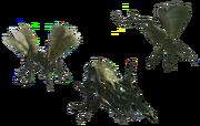 MHW-Render Hornetaur.png
