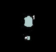 MH4-Arena Mapa