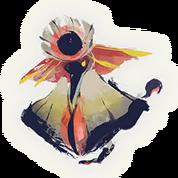 MHRise-Icono Aknosom