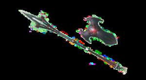MH3U-Render Lanza Gigginox 1.png