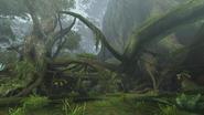 MHFU-Gran Bosque