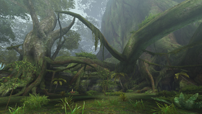 Gran Bosque