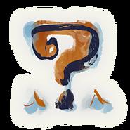 MHRise-Icono Interrogante