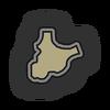 MHRise-Mapa Fortaleza 001.png