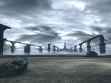 Arena Forlorn
