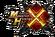Logo-MHX.png