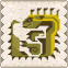 MHP3rd-Ludroth Icono.png