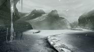 MHGen-Cimas Árticas 001