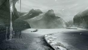 Cimas Árticas