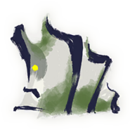 MHRise-Icono Basarios