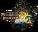 Logo-MH3G.png