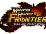 Monster Hunter Frontier Z Zenith