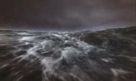 Mar Inmenso