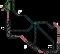 MH-Mapa Fortaleza.png