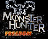 Logo-MHF1.png