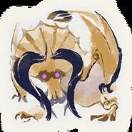MHRise-Icono Diablos