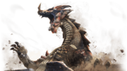 MHGU-Render Lao-Shan Lung.png