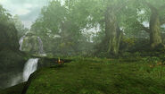 MHFO-Gran Bosque 001
