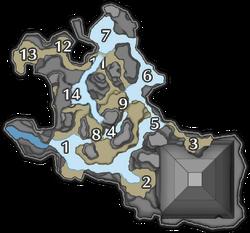 MHRise-Mapa Bosque Inundado Subterráneo.png