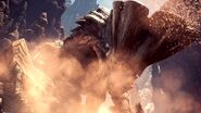 MHW-Barroth CP001