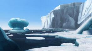 Mar Polar