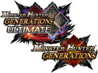 Logos-Generations.png