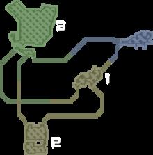 MHFG-Mapa Ciudad.png