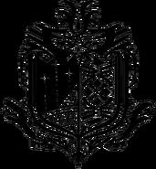 MHW-Emblema