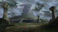 MHFU-Torre