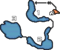 MH3U-Mapa Ruina Submarina.png