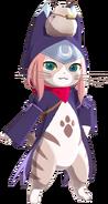 MHStories2-Render Tsukino 001