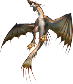 MH2-Render Plesioth 001.png