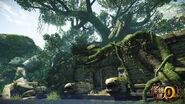 MHOL-Mausoleo Ancestral 004