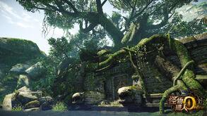Mausoleo Ancestral