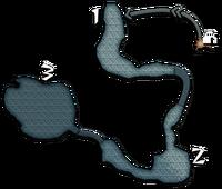 MH3-Mapa Ruina Submarina.png