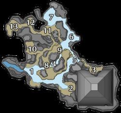 MHRise-Mapa Bosque Inundado.png