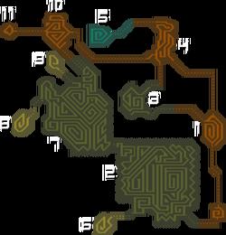 MH1-Mapa Desierto.png