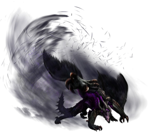 MH4-Render Gore Magala 002.png