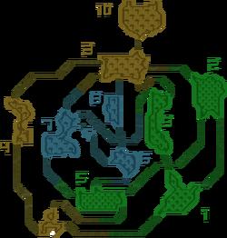 MHFG-Mapa Jungla.png
