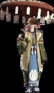 MHRise-Kagero