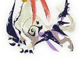 Barioth